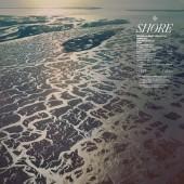 Fleet Foxes - Shore 2XLP