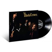 The Black Crowes - Shake Your Money Maker (2020 Remaster) Vinyl LP