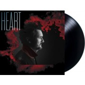 Eric Church - Heart Vinyl LP