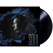 Eric Church - Soul Vinyl LP
