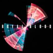Royal Blood - Typhoons Vinyl LP