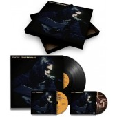 Neil Young - Young Shakespeare (Deluxe) LP + CD