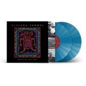 Violent Femmes - Add It Up (1981-1993) (Blue) 2XLP