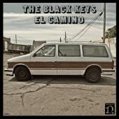 The Black Keys - El Camino (10th Anniversary Super Deluxe) Boxset