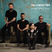 The Cranberries - Something Else (Green) 2XLP vinyl