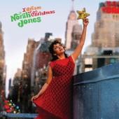 Norah Jones - I Dream Of Christmas Vinyl LP