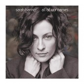 Sarah Harmer - All Of Our Names LP