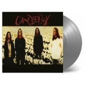 Candlebox - Candlebox (Silver) 2XLP Vinyl