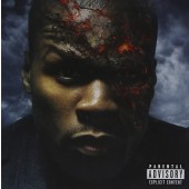 50 Cent - Before I Self-Destruct 2XLP
