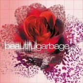 Garbage - Beautiful Garbage (Colored) (Import)