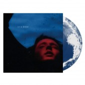 Troye Sivan - In A Dream (Blue) LP