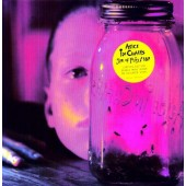 Alice in Chains - Jar of Flies (Import) 2XLP vinyl