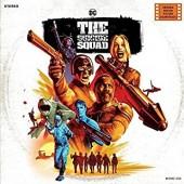 The Suicide Squad (Original Motion Picture Soundtrack)