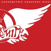 Aerosmith - Aerosmith's Greatest Hits LP