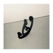 Lupe Fiasco - Drogas Wave 3XLP vinyl
