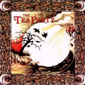 The Tea Party - Splendor Solis [Import] LP