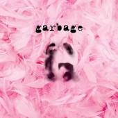 Garbage -  Garbage [Remastered] [Import]