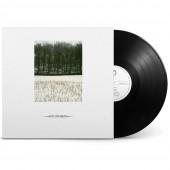"Joy Division - Atmosphere (2020 Remaster) 12"" EP VInyl"