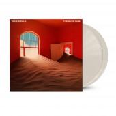 Tame Impala - Slow Rush (Creamy White) 2XLP