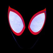Various Artists - Spider-Man: Into the Spider-Verse (Soundtrack) LP