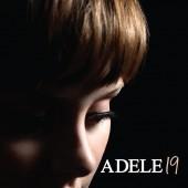 Adele - 19 Vinyl LP