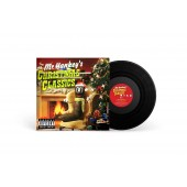 us Artists - South Park: Mr. Hankey's Christmas Classics LP