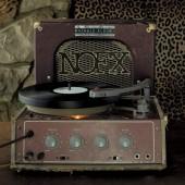 NOFX - Single Album Vinyl LP