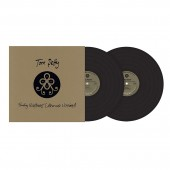 Tom Petty - Finding Wildflowers (Alternate Versions) 2XLP