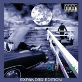 Eminem - The Slim Shady (Expanded) 3XLP