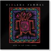 Violent Femmes - Add It Up (1981-1993) LP