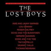 The Lost Boys - O.S.T