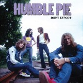 Humble Pie - Joint Effort Vinyl LP