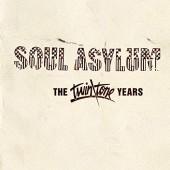 Soul Asylum - Twin/Tone Extras Vinyl LP