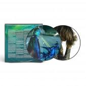 Justin Bieber - Justice (Picture Disc) 2XLP Vinyl