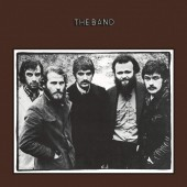 The Band - The Band (50th Anniversary) Boxset