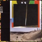 Bon Iver - I,I Vinyl LP