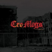 Cro-Mags - In The Beginning Vinyl LP