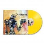Silverstein - When Broken Is Easily Fixed (Yellow) Vinyl LP