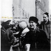 Elliott Smith - Roman Candle VInyl LP