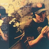 Elliott Smith - Either/Or Vinyl LP