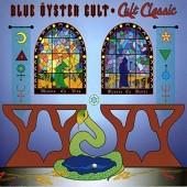 Blue Oyster Cult - Cult Classic 2XLP