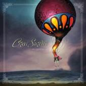 Circa Survive - On Letting Go (Black/Pink) Vinyl LP