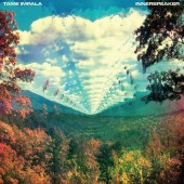 Tame Impala - Innerspeaker (10th Anniversary Edition) 4XLP