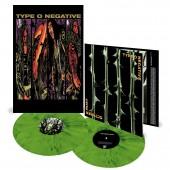 Type O Negative - October Rust (Gatefold) (Colored Vinyl)