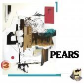 The Pears - Pears Vinyl LP
