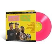 Various Artists - Glory Daze (Original Motion Picture Soundtrack) (Pink)