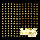 N.E.R.D. - In Search Of...  Vinyl Boxset