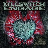 Killswitch Engage - The End Of Heartache (Deluxe) (Colored)
