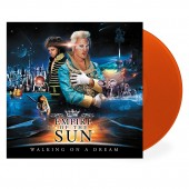 Empire of the Sun - Walking On A Dream (Orange) Vinyl LP