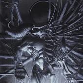 Danzig - Danzig 5: Blackacidevil (Deluxe Edition)